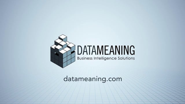 Datameaning_Electric_HD.mp4