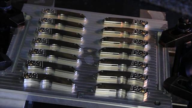 Halpern Titanium - thumbnail image