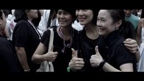 Bangkok In minute :: بانكوك في دقيقة