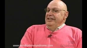 Nina Pierpont interviews Steve Ambrose & Robert Rand