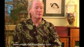 Nina Pierpont interviews Barry Funfar