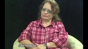Nina Pierpont interviews Susanne & Ed Hobart John Ford