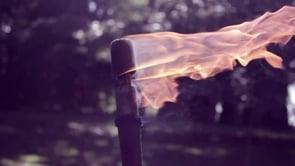 Short film: Ignite The Fire
