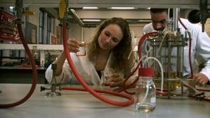 Avans promo biochemie