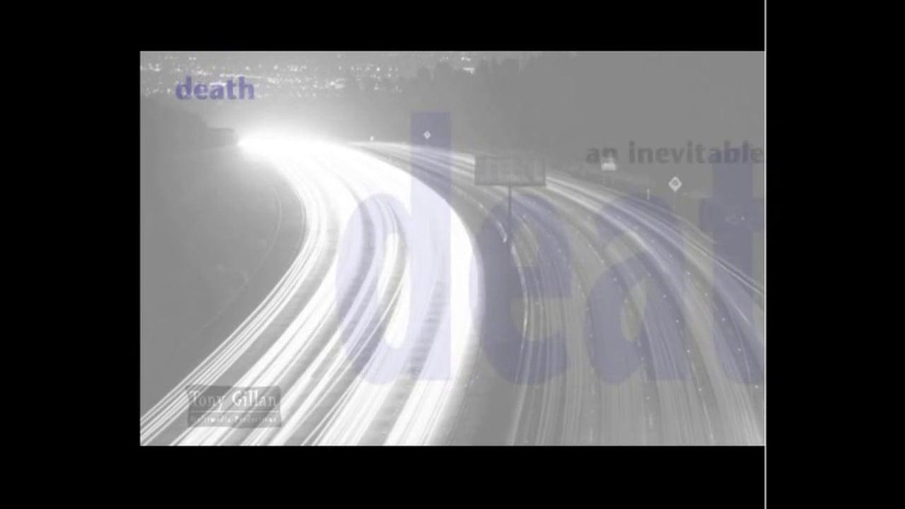 C101 - Death