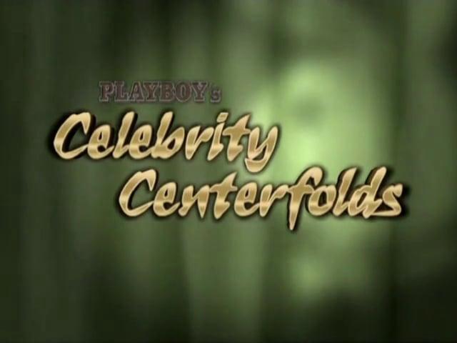 Celebrity Centerfolds - Hour 2