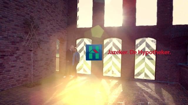 De Hypotheker - Samenwonen