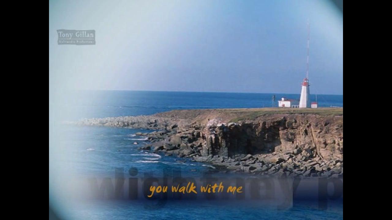 A078 - Lighthouse