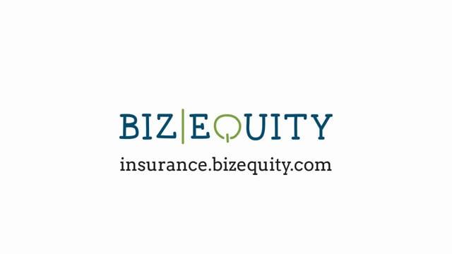 121813_Bizequity_Insurance_HD.mp4