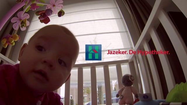 De Hypotheker - Baby