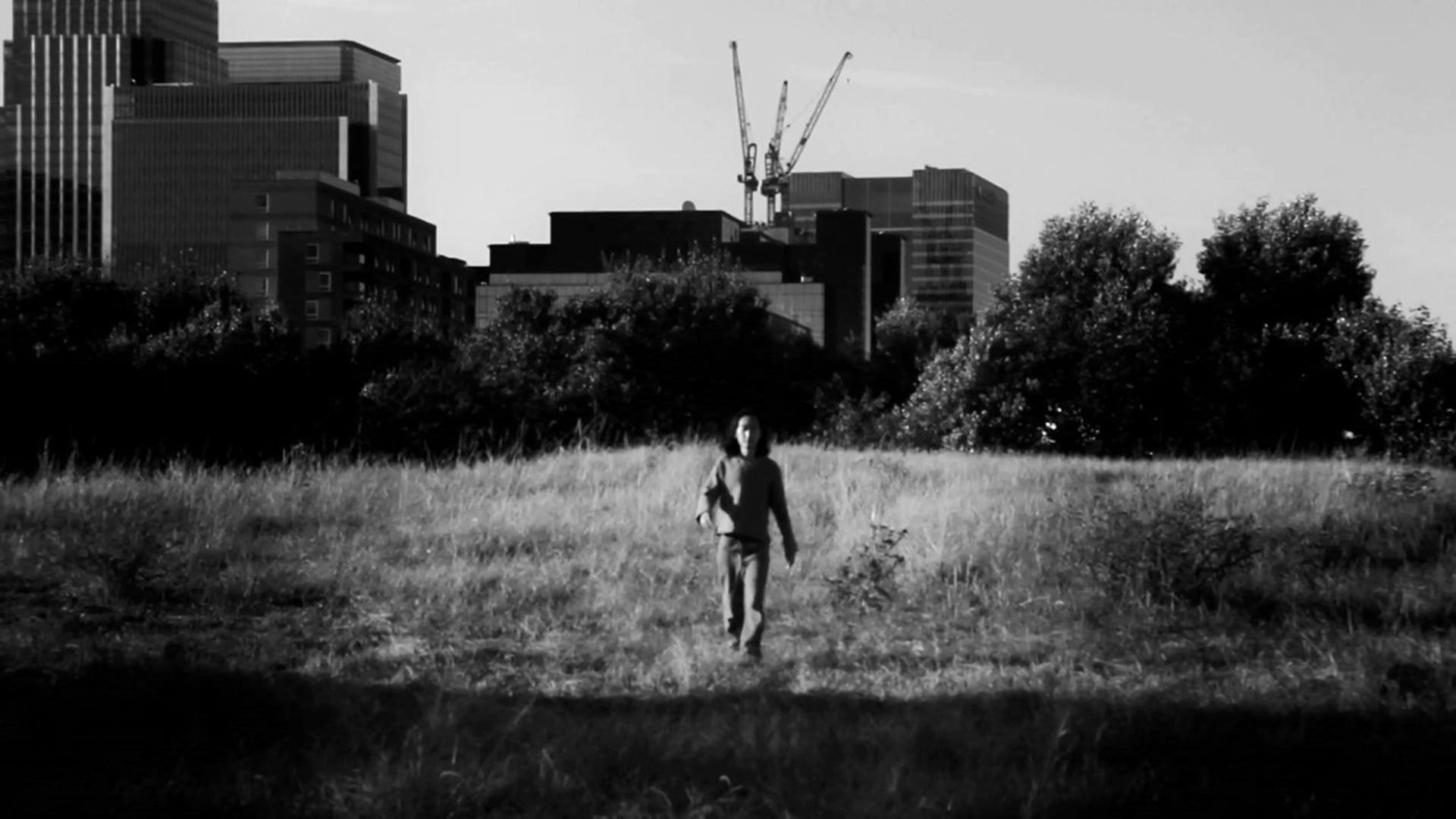Short Film CAMINO NEGRO | EDITING, DIRECTING