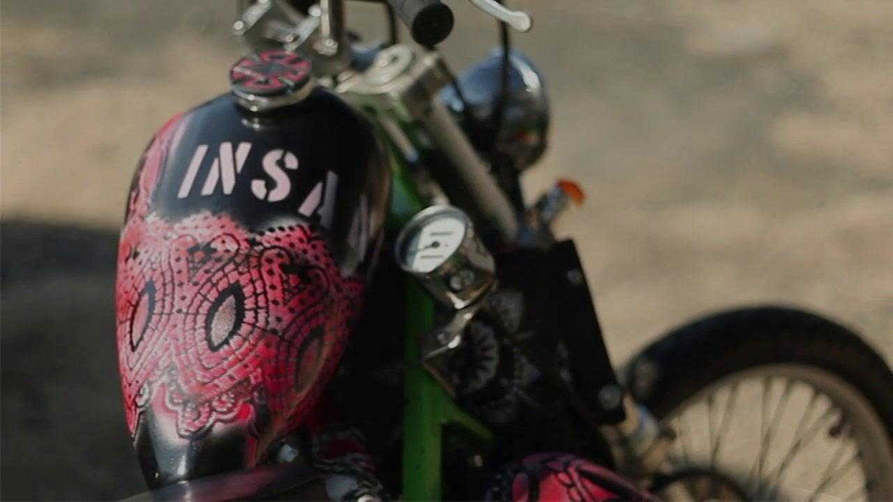 CycleRats
