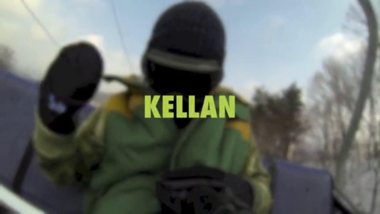 1314 Kellan x Overhead