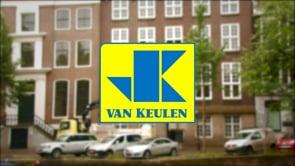 Van Keulen