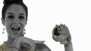 Carosello, Il Divano! - Fake commercial for Carlo StART