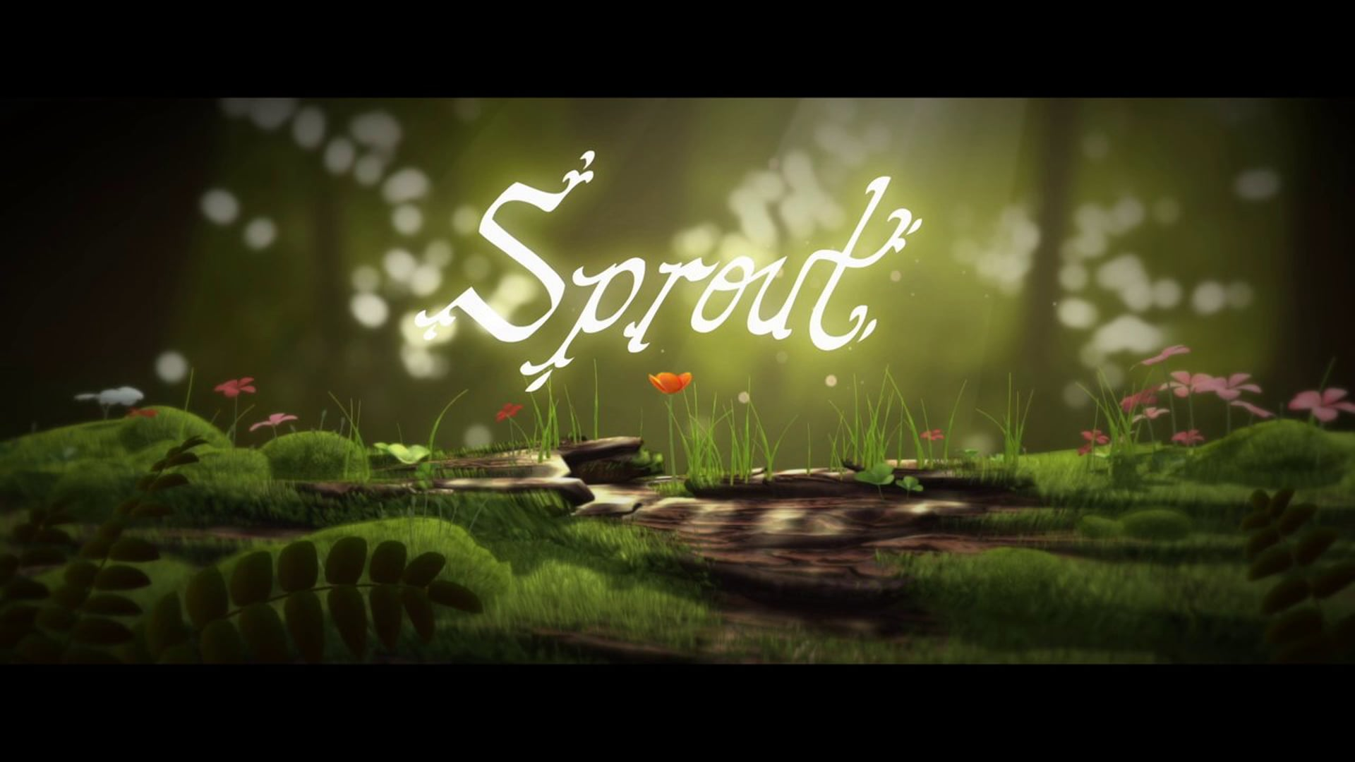 """""""Sprout""""(2014) Teaser"""