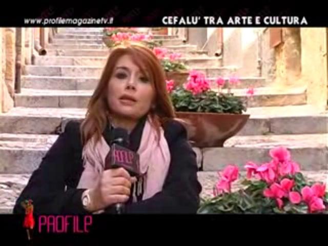 Cefalù tra arte e cultura