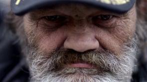Turin Brakes: Chim Chim Che-ree