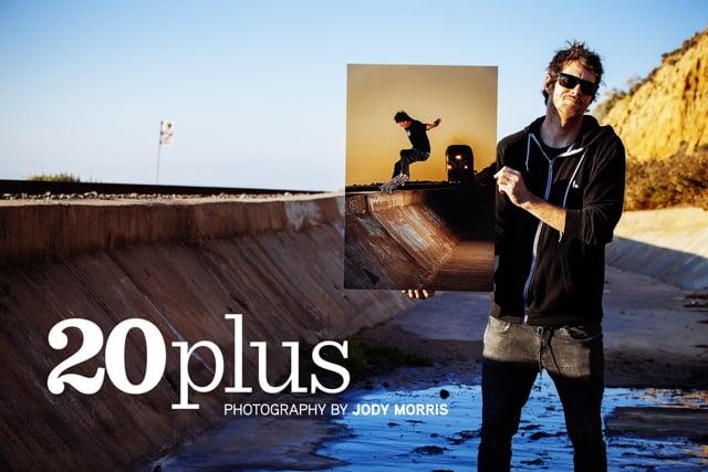 20 Plus Photography By Jody Morris from Jody Morris