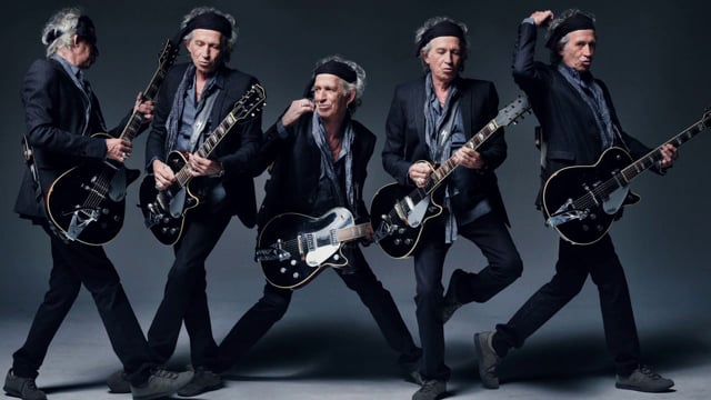 Mark Seliger Photography