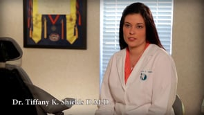 Smiles By Shields - Invisible Braces - Jacksonville Florida Dentist