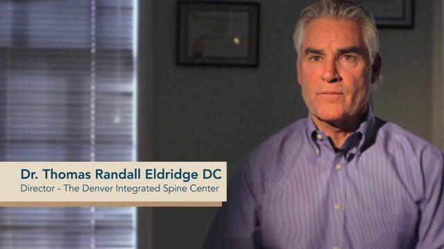 Denver Integrated Spine Video
