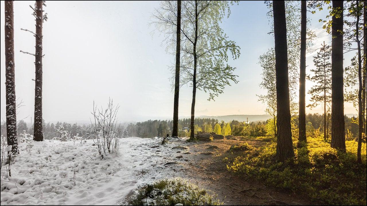 ► Vuosi Suomessa - Traileri (1080)