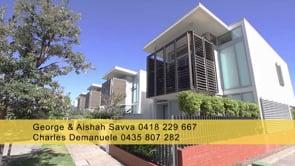 Sydney real estate - 5 Gubbuteh Road, Little Bay