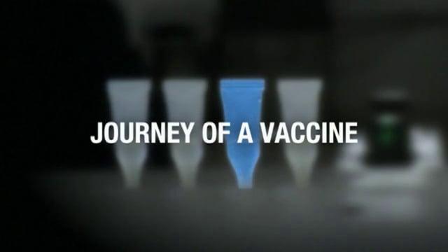 Bill and Melinda Gates Foundation: Follow the Vaccine