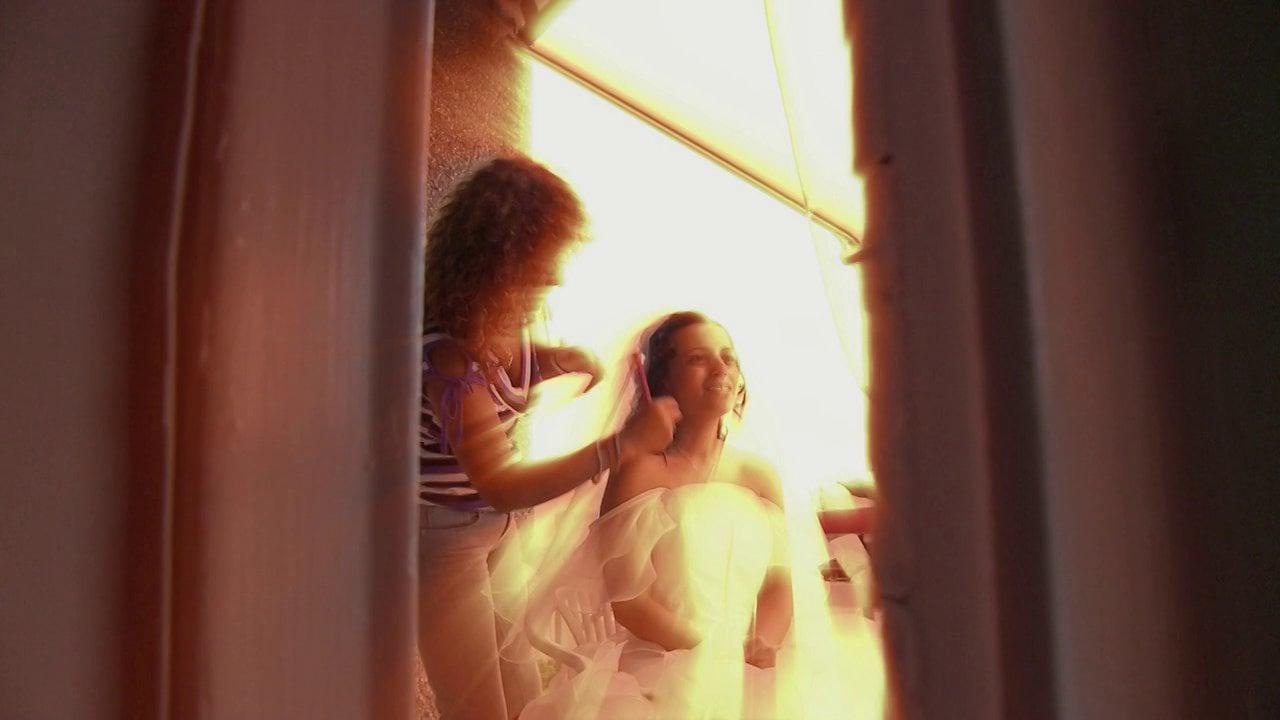 WEDDING INTRO Moira e Stefano
