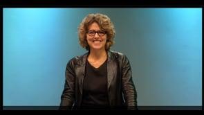 Vidéo de présentation du site ÉLODIL