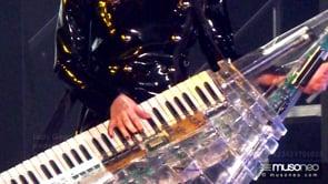 Keytary MIDI