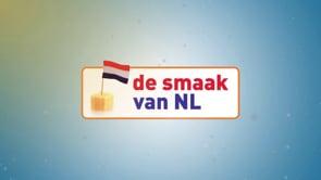 COMPILATIEFILM DE SMAAK VAN NEDERLAND 2013