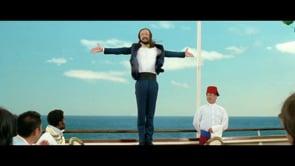 """HEINEKEN """"The Odyssey Film"""" ft. HeadNod Dancer YOSHITAKA SUZUKI"""