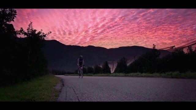 Roadbike Dream Meraner Land/ Südtirol