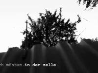 Erich Mühsam – In der Zelle