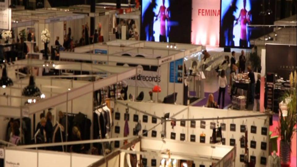 Femina Fair - Forum