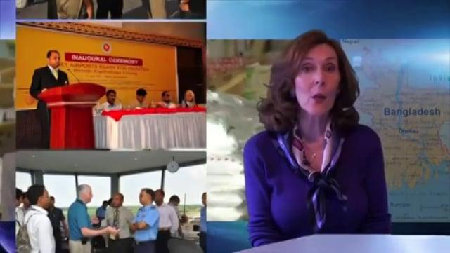 Air Cargo TV March 09 2012.mp4