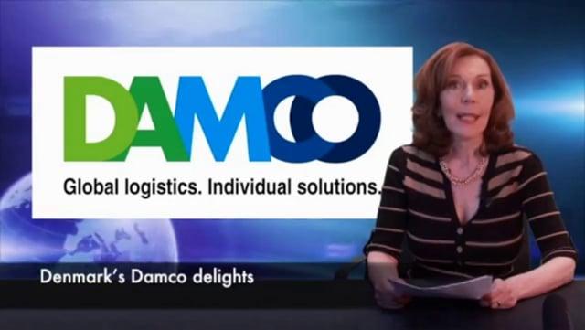 Air Cargo TV March 16 2012.mp4