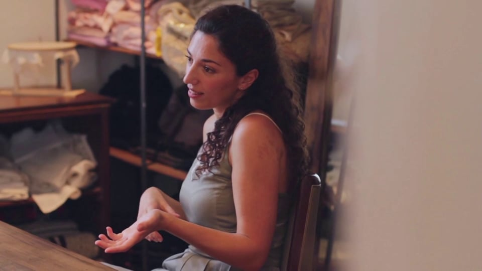 Entrevista a Laura Valenzuela