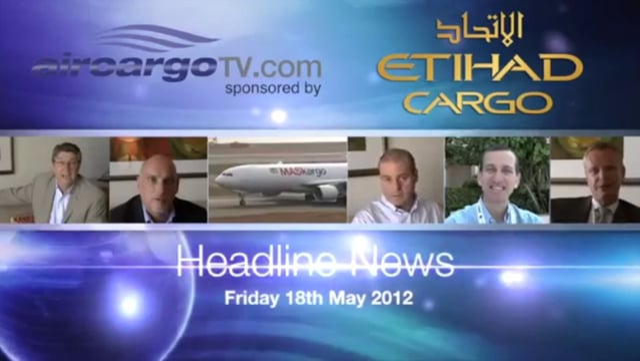 ACTV May 18 2012 programme.mp4