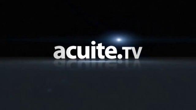 web tv - acuite