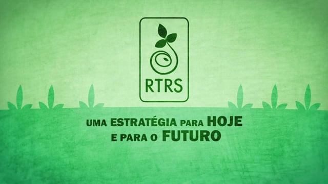 RTRS - Português