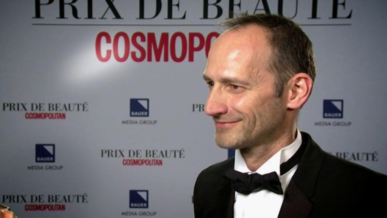 Interview Stefan Raab (Marketingdirektor MVG PREMIUM und Mitglied der Geschäftsleitung BAUER  ADVERTISING KG)