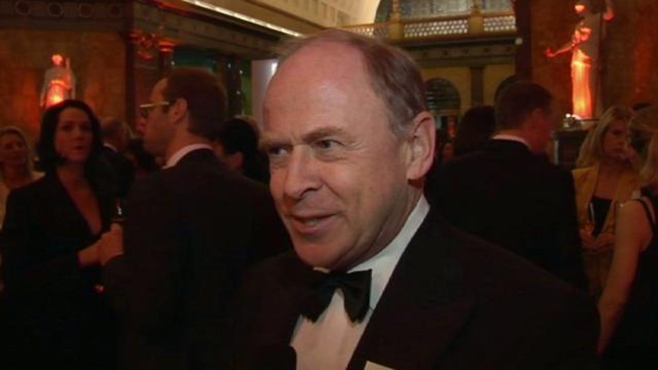 Interview Helmut Baurecht