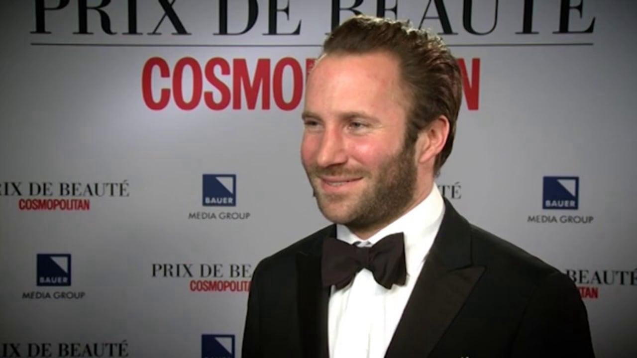 Interview Matthias Baurecht (Geschäftsführung Artdeco)