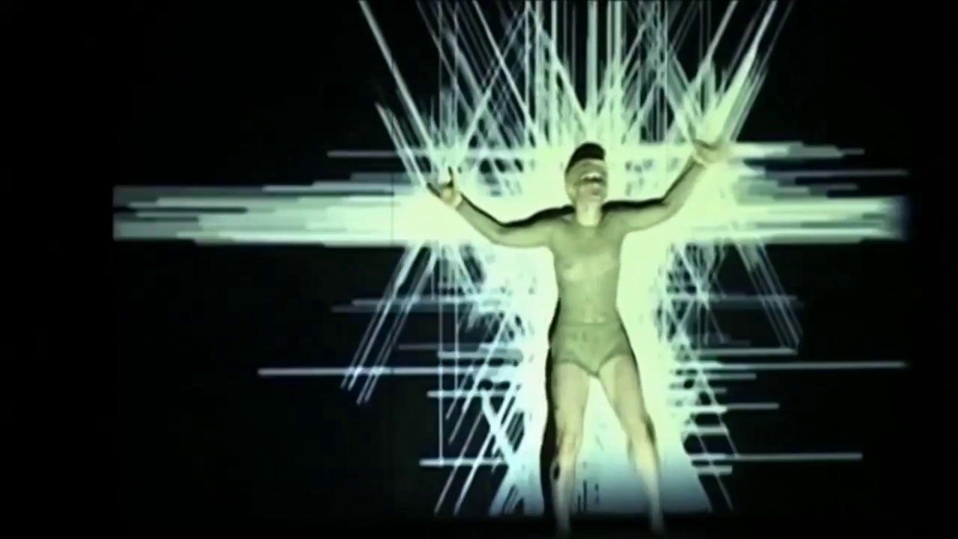 Kubalove 'Dangerous' Music Video