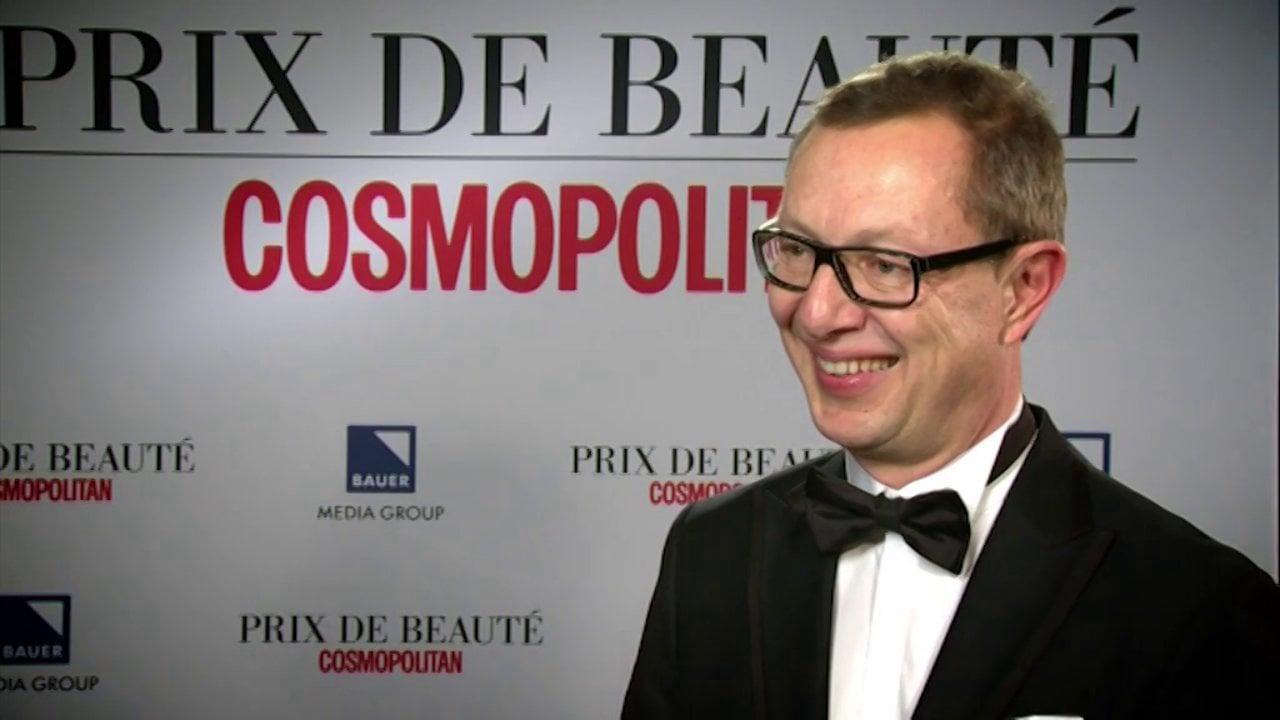 Interview Andreas Schoo (Konzerngeschäftsleiter Bauer Media GROUP)