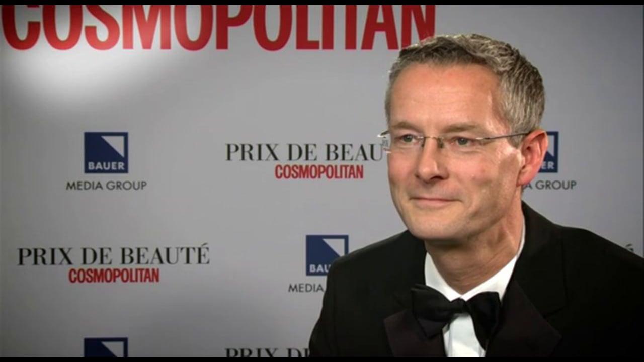 Interview Jörg Hausendorf (Konzerngeschäftsleiter und Geschäftsführer der MVG Premium GmbH)