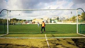Barcelona Soccer Academy - International Summer Camp